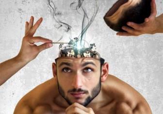Электрическое воздействие на мозг