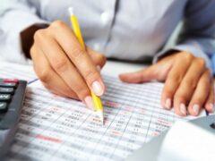 Штрафы для ИП за торговлю без сертификатов хотят снизить в 100 раз