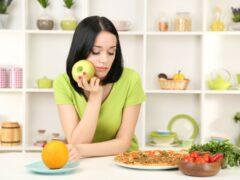 Ученые спрогнозировали скорую нехватку продуктов питания по всему миру
