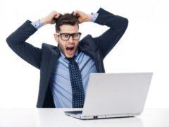 Ученые: Память развивают стрессовые ситуации