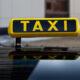 Двое красноярцев напали на таксиста с ножами и угнали его машину