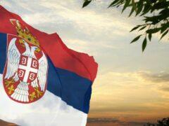 В годовщину бомбардировок НАТО «Сеть» предсказала, что Косово станет для сербов их Крымом