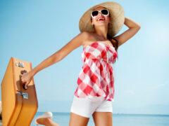 Ученые выяснили, как часто людям нужно брать отпуск