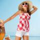 Ученые: Отпуск укрепляет иммунитет и повышает настроение человека