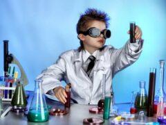 Ученые: Родившиеся раньше срока дети – менее успешны во взрослой жизни