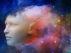 Ученые: Галлюцинации периодически испытывают более пяти процентов населения