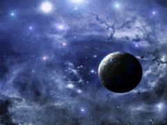 В Китае создадут телескоп, который превзойдет знаменитый «Хаббл»