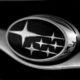 В России начали продавать обновленный кроссовер XV от Субару