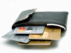Упрощенная идентификация клиентов для МФО – через АО «Банк Воронеж»