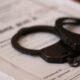 В Калуге убили 19-летнюю девушку