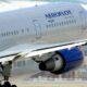Авиакомпания «Аэрофлот» — победитель престижной международной премии