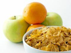 Ученые: Раздельное питание не помогает снижению веса