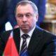 Макей: МИД Беларуси решил привлечь малый бизнес к работе по экспорту