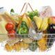 Минторг: в Беларуси снизились цены на мясо, обувь и одежду