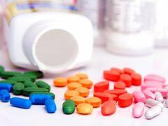Pfizer снижает потенцию российским БАДам
