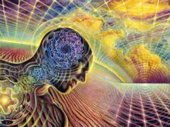 Ученые: Человеку сложно одновременно воспринимать звуковые и визуальные образы
