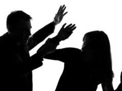 Ярославцу грозит до 2 лет заключения за угрозы подруге