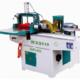 Всё о лазерной обработке материалов. Продажа станочного оборудования для лазерной резки в ООО «НПП ЭлМото»