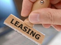 Бесконтрольный лизинг – опасность для малого бизнеса