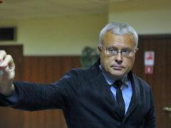 Александр Лебедев замечен в оффшорных схемах