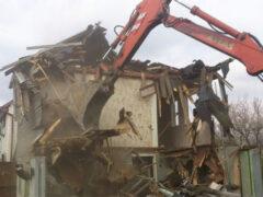 Расследование Первого канала: Бездеятельность мэра Перми Сапко привела к социальной катастрофе
