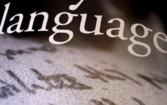 лингвисты