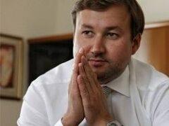 Каримов Тимербулат Олегович: образование, карьера, увлечения