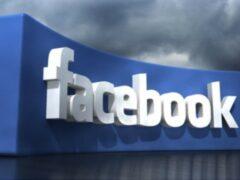BuzzFeed рассказал, сколько и за что Facebook платит звездам