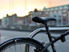 ДТП в Омске: за день сбили двух мальчиков на велосипедах
