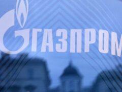Источник: «Газпром» и компании Турции урегулировали спор о цене на газ