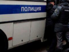 В Москве была организована сеть борделей для мигрантов