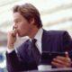 Психологи: Большинство мужчин во время работы думают о сексе