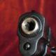 Под Воронежем пьяный отец выстрелил в восьмилетнего сына