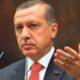 Турция потребовала от ФРГ открыть уголовное дело из-за стиха об Эрдогане