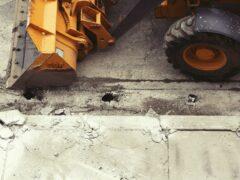 Под Калугой завершены основные работы по строительству современного экотехнопарка
