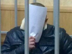 В Волгограде арестован коллектор, угрожавший дежурному академии МВД
