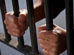 Убийцам пяти человек в Кумертау грозит пожизненное заключение