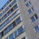 В Нижнекамске 14-летняя школьница выпала из окна