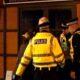 Наркодилер заявил в полицию о краже кокаина