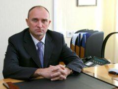 Эксперты представили элиту Южного Урала: от двойки до туза
