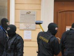 Депутат-единоросс требует от Центробанка объяснить происходящее с АТБ