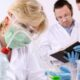 Ученые: некоторые кишечные бактерии могут предотвращать заболевание раком