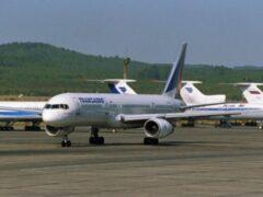 «Аэрофлот»  готов отказаться от части направлений и поделиться авиапарком