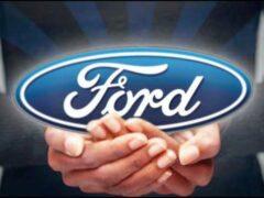 Ford планирует расширить линейку своих «зеленых» автомобилей в Китае