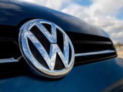 Менеджмент VW показал, как обойти тесты на соответствие экостандартам