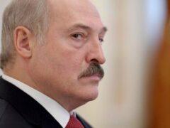 Лукашенко на 3 года повысил пенсионный возраст в Белоруссии