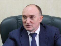 Уральские губернаторы игнорируют очевидные проблемы