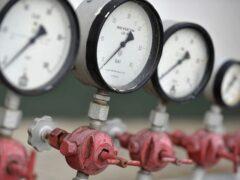 Проблема с теплоснабжением в России находится на критическом уровне