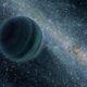 Ученые выяснили, какого цвета таинственная планета Х