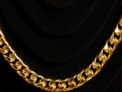 В Омске приемщица ломбарда сдавала золото в другие ломбарды
